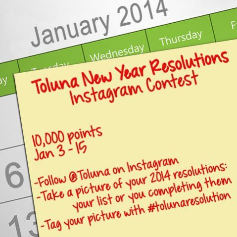 toluna-new-year-resolutions-480v2