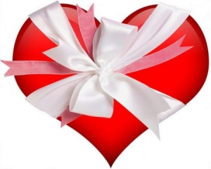 valentin blog