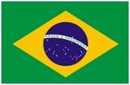 brazilxbox