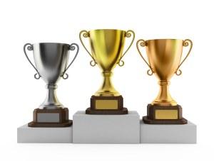 trophy-4