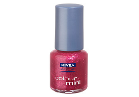 Nivea_nailvarnish_mini