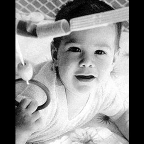 keanu_reeves_childhood_photos-{2}