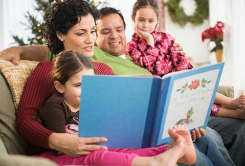quick-ideas-for-family-traditions-to-start-now-1-size-3