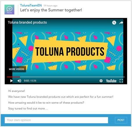 VideoFeature_Toluna.jpg
